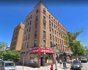 3563 88th St, Jackson Heights image