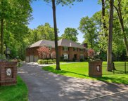 747 Butternut Drive, Franklin Lakes image