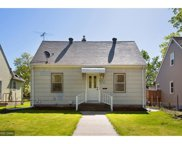 3021 Louisiana Avenue S, Saint Louis Park image
