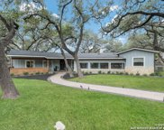 119 Sunflower Ln, San Antonio image
