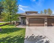 3161 S Glacier Bay Way, Meridian image