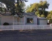 524 S Shasta  Avenue, Eagle Point image