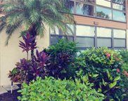 5713 Foxlake DR Unit 4, North Fort Myers image