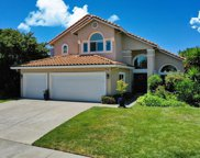 348 Sussex Circle, Vacaville image