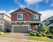4122 167th Place SE, Bothell image