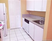 500 Ne 2nd St Unit #108, Dania Beach image
