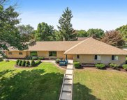 8412 Parkview Avenue, Munster image