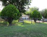 9017 Newhall Street, Dallas image