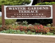 9727 Winter Gardens Blvd Unit ##92, Lakeside image