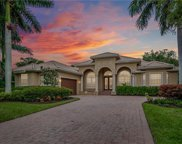 3851 River Point DR, Fort Myers image