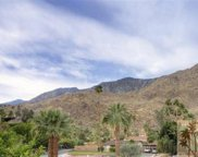 2106 S Palm Canyon, Palm Springs image