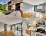 12704 Veirs Mill   Road Unit #40-304, Rockville image
