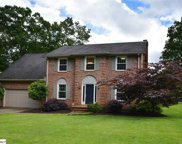 115 Terrence Court, Greer image