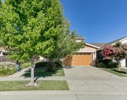 1906  Orchard View Road, Roseville image
