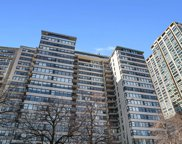 3440 N Lake Shore Drive Unit #3A, Chicago image