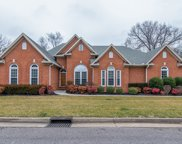 513 Stonegate Pl, Brentwood image