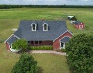 4388 Clay Drive, Caddo Mills image
