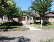 5934  Panorama Drive, Citrus Heights image