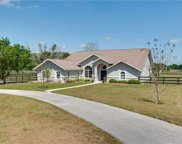 1900 Nw 114th Loop, Ocala image