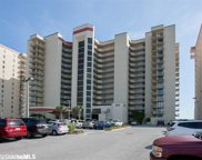 24230 Perdido Beach Blvd Unit 3081, Orange Beach image