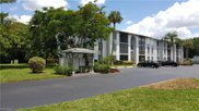 9540 Green Cypress  Lane Unit 9-A2, Fort Myers image