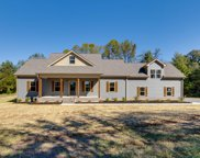 3236 Pinson School Road, Greenbrier image