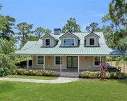 7200 Green Acre  Lane, Fort Myers image