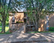 419 Canberra Drive Unit 127, Knoxville image