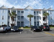 111 Fountain Pointe Ln. Unit 202, Myrtle Beach image