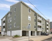 33 36th Unit #Unit 2B, Sea Isle City image