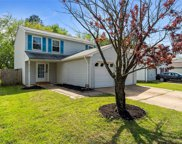 1102 Mill Lake Quarter, South Chesapeake image