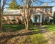 8900 Harpers Grove Lane, Clemmons image