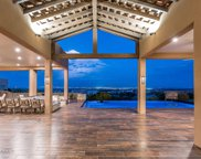 7095 Canyon Hills Court, Las Cruces image