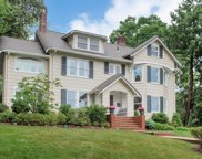 124 N MOUNTAIN AVE, Montclair Twp. image