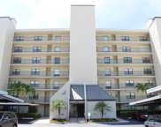 3200 Cove Cay Drive Unit 2F, Clearwater image