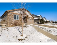 5502 Mustang Drive, Frederick image