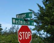 1101 Whisper, Palm Bay image