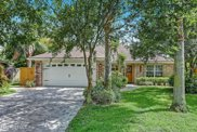 3596 PINTAIL DR S, Jacksonville Beach image