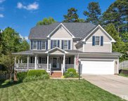 708 Red Top Hills Court, Cary image
