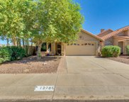 12795 N 89th Place, Scottsdale image