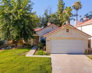 7905 Walnut Grove, Bakersfield image