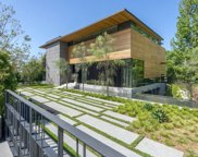527 N PALM Drive, Beverly Hills image