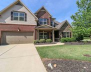 2 Ashby Grove Drive, Simpsonville image