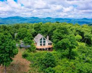 236 Valley View Trail, Glenville image