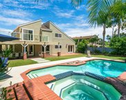 2207 Windward Lane, Newport Beach image