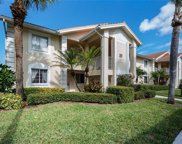 7818 Emerald Cir Unit E-101, Naples image