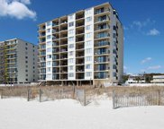 3513 S Ocean Blvd. Unit 104, North Myrtle Beach image