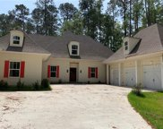 32 Rose Hill Drive, Bluffton image