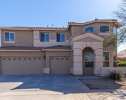 15317 N 183rd Drive, Surprise image
