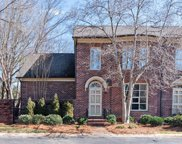 4507 Columbine  Court, Charlotte image